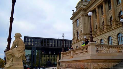 museo_nazionale_praga_ricostruzione