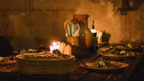 cena-medievale-praga