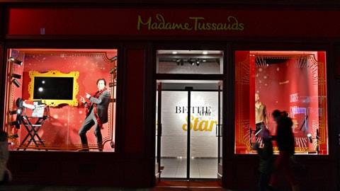 museo-delle-cere-madame-tussauds-praga