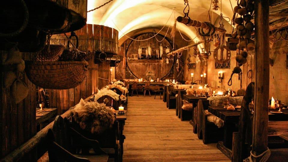 ristorante-medievale-praga