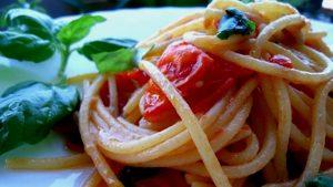 ristoranti-italiani-praga