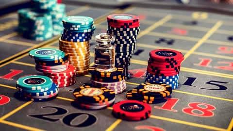 ambassador-casino-praga