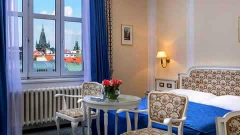 ambassador-hotel-camere