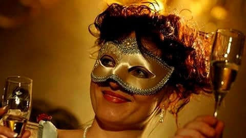 ballo-in-maschera