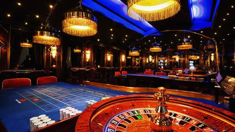 banco-casino-praga