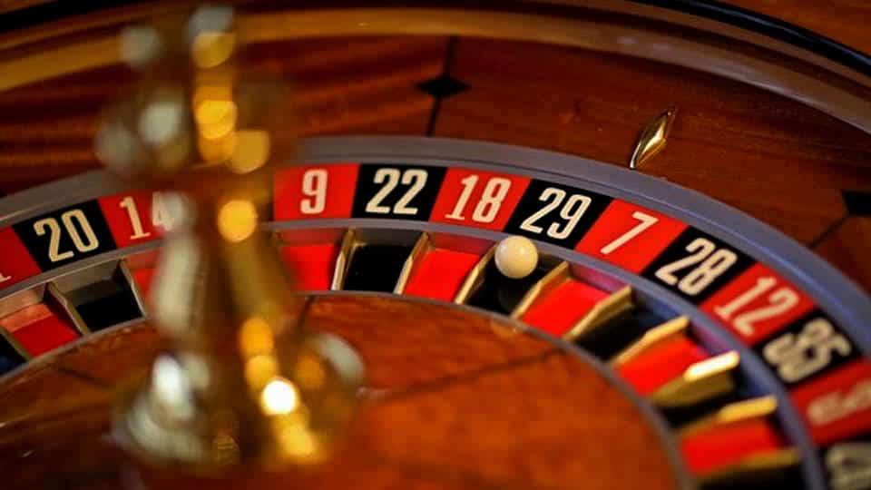 casino-a-praga