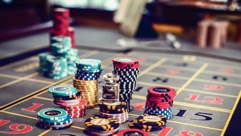 casino-ambassador-praga