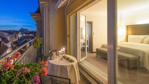grand-hotel-bohemia