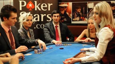 hilton-casino-praga