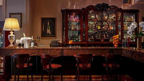 lobby-bar-ambassador
