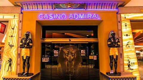 praga-casino-admiral