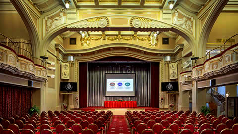 sala-conferenze-ambasador