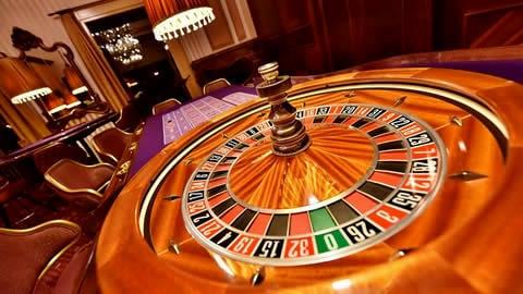 savarin-casino-praga