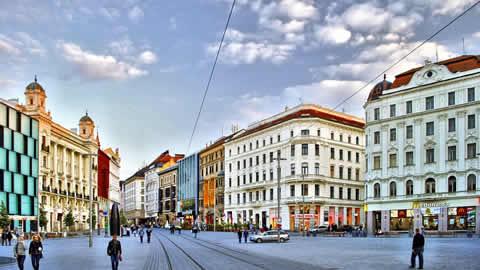 brno-centro-storico