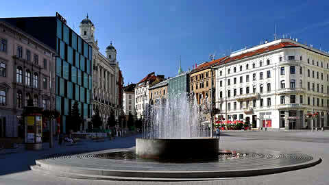 brno-fontana-skacel