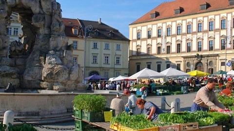 brno-piazza-mercato