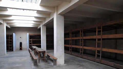 campo-concentramento-terezin