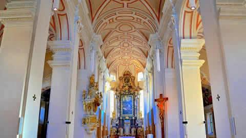 chiesa-san-nicola-ceske-budejovice