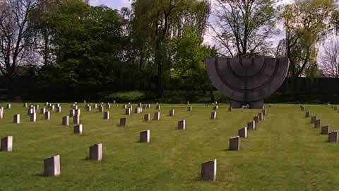 cimitero-ebraico-terezin