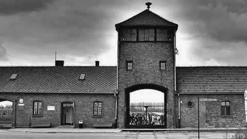 deportazioni-ebrei