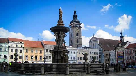 fontana_ceske-budejovice