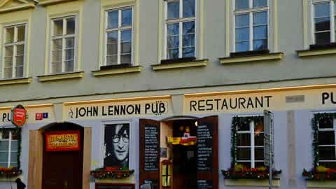 john-lennon-pub