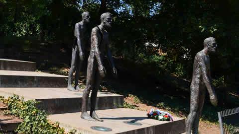 memoriale-vittime-comunismo