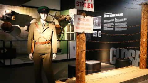 museo-comunismo-praga