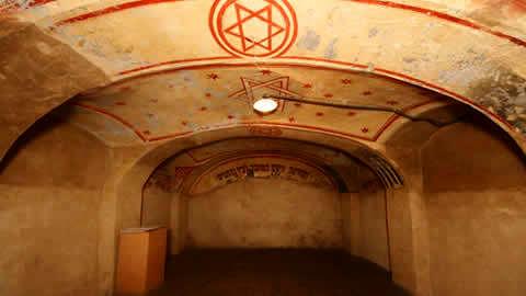 sinagoga-terezin