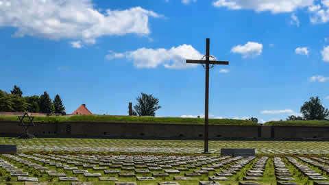 terezin-cimitero