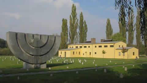 terezin-crematorio-cimitero