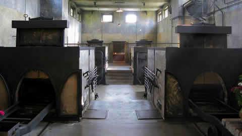 terezin-crematorio
