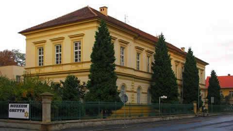 terezin-museo-ghetto