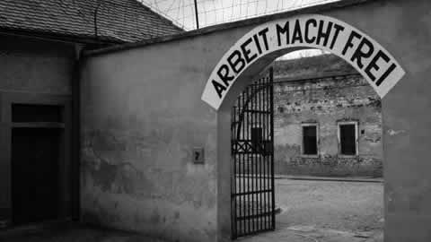 terezin-prigione-gestapo