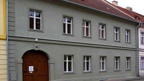 terezin-sinagoga