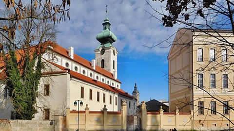 ceske-budejovice-torre-bianca