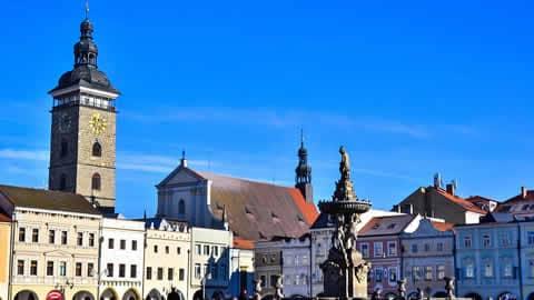 torre-nera-ceske-budejovice