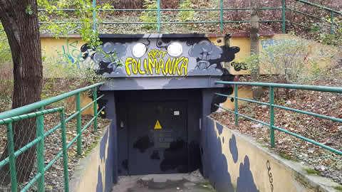 tour-bunker-folimanka