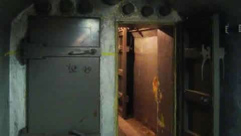 tour-bunker-comunismo-praga