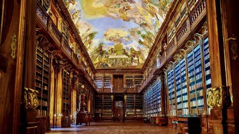 biblioteca-di-strahov