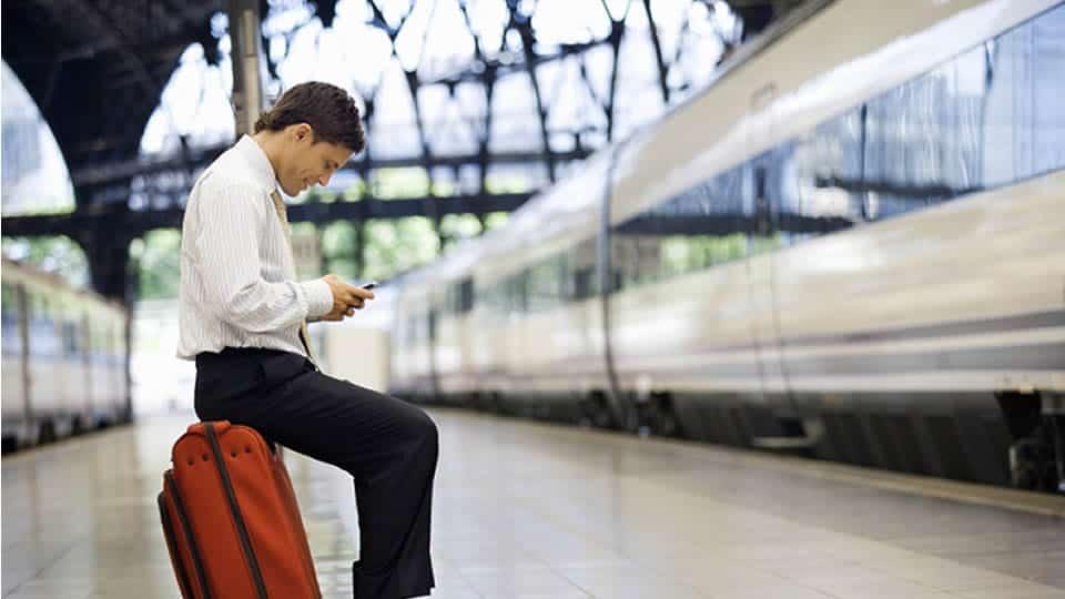 roaming-praga-telefono