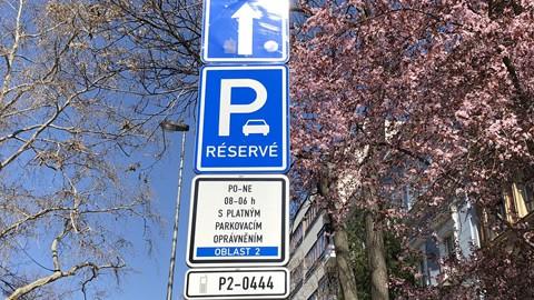 parcheggi-praga-zona-blu