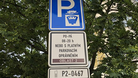 parcheggi-praga-zona-viola