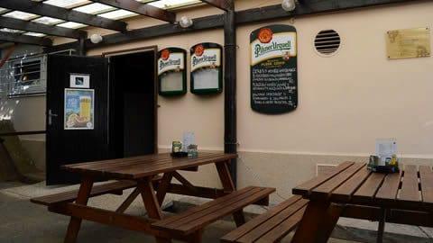 restaurant-petrin-praga