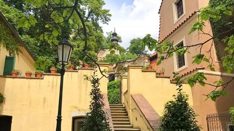 giardini-sotto-castello