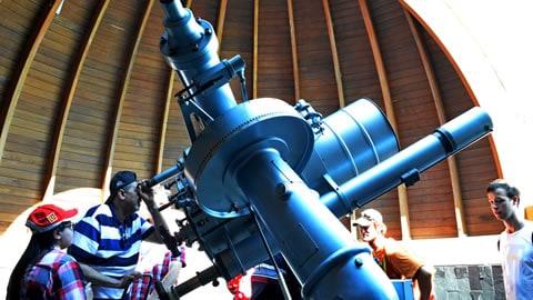 osservatorio-stefanik-praga