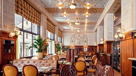 cafe-imperial-praga